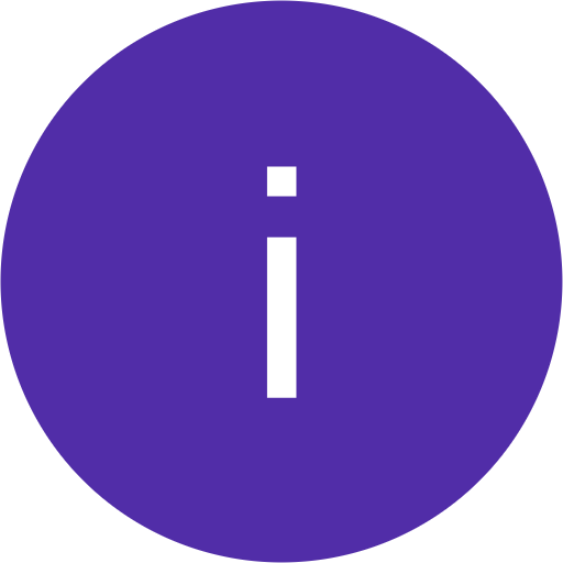 ian mcclintic's Profile Image