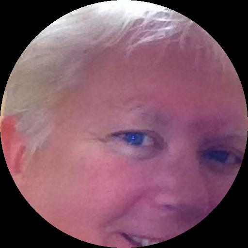 Lis Ham's Profile Image
