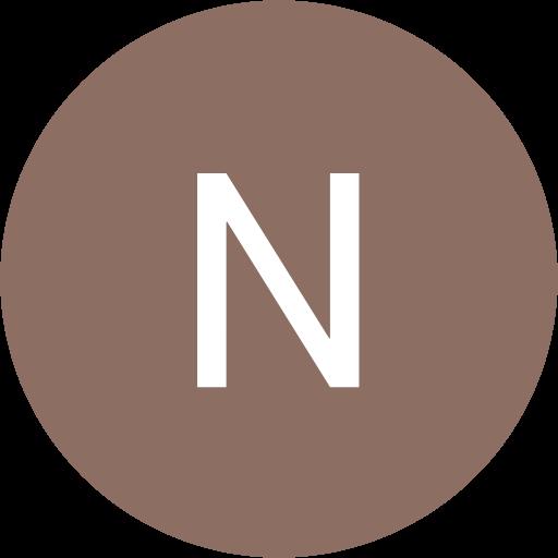 Neal Jackson's Profile Image