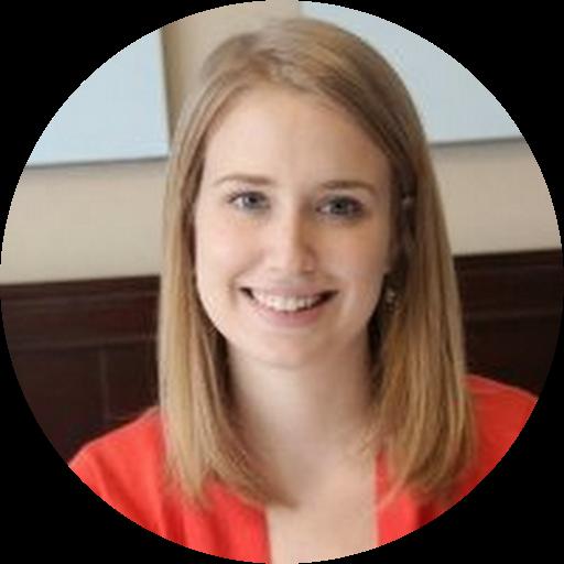 Kara Jones's Profile Image