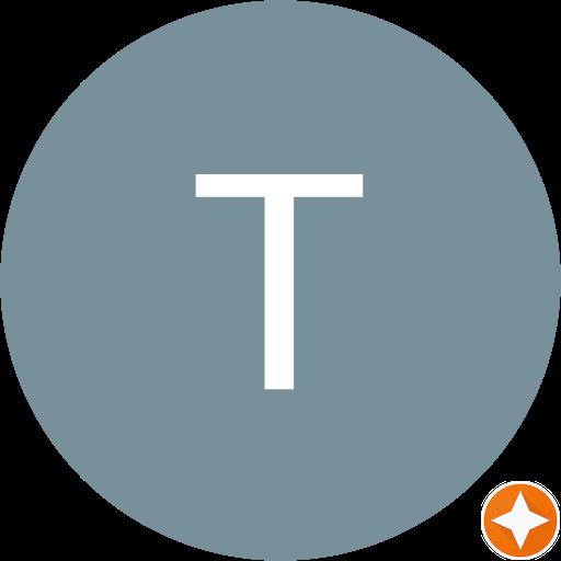 Tim Keener's Profile Image