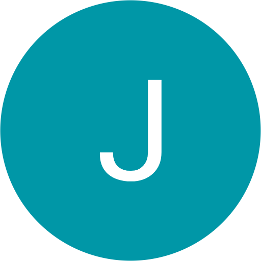 Jill Giullian's Profile Image