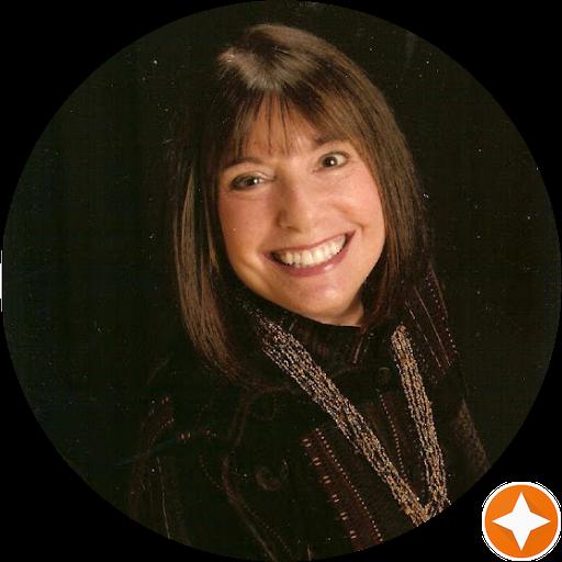 Margey Meyer's Profile Image