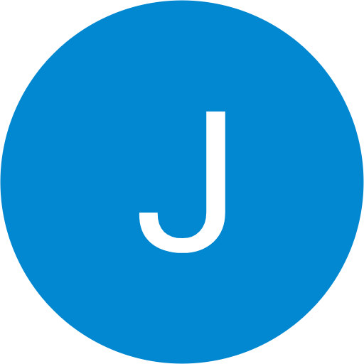 Jonathan Rogers's Profile Image