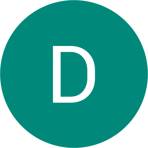 Darline Remy's Profile Image