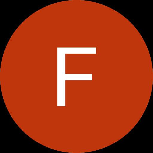 Frank Busch's Profile Image