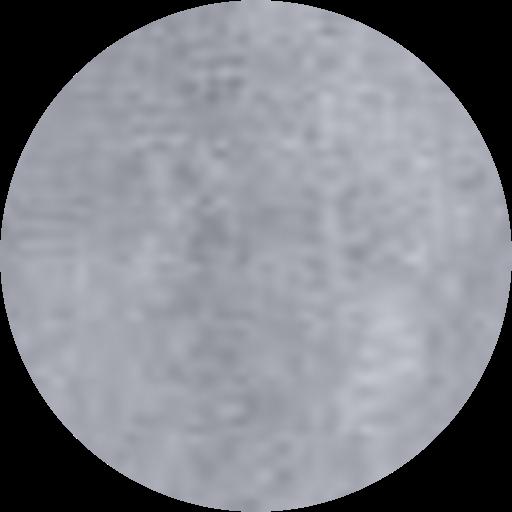 John Morreale's Profile Image