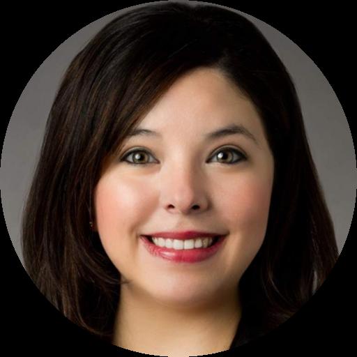 Gisele Mascio's Profile Image