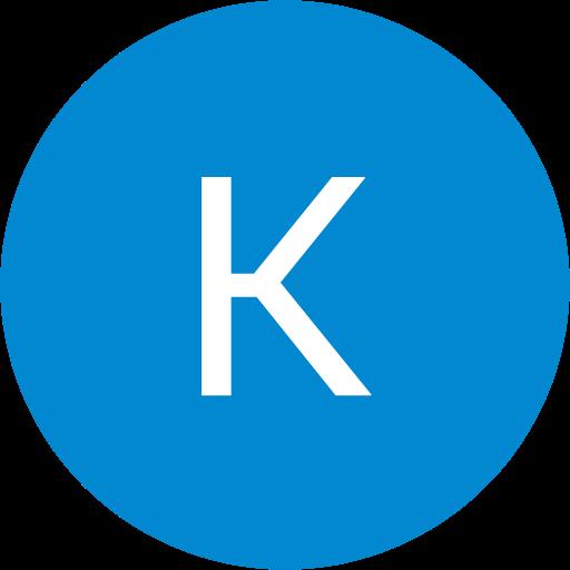 Karen Cook's Profile Image