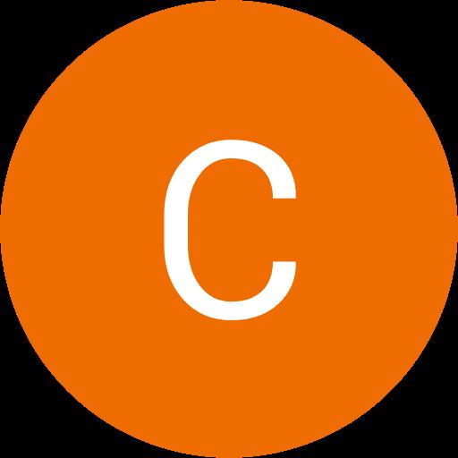 Colin Eddington's Profile Image