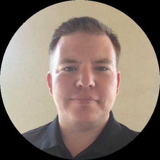 Jon Turlington's Profile Image
