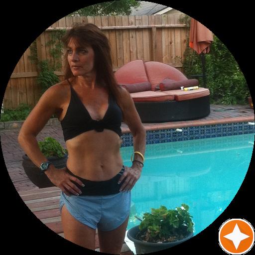 Nancy Jacobs's Profile Image
