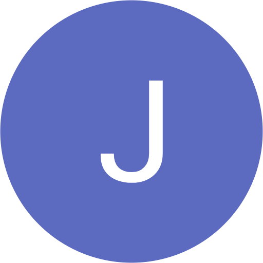 Jill O