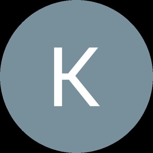 Katharyn Overturf's Profile Image