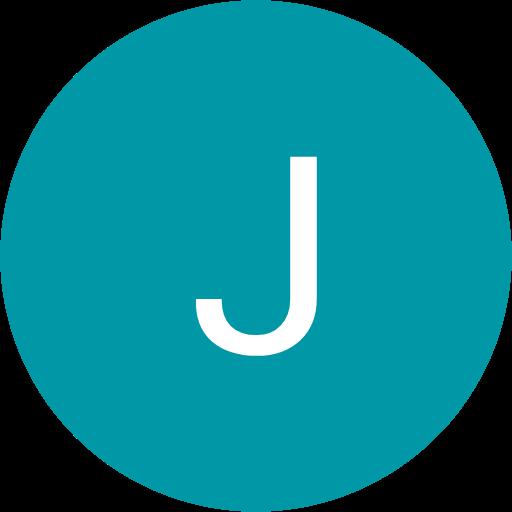 Jamie Pappas avatar
