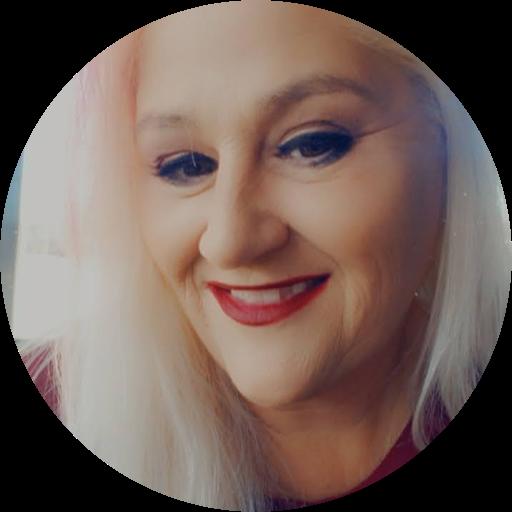 Mary Lott's Profile Image