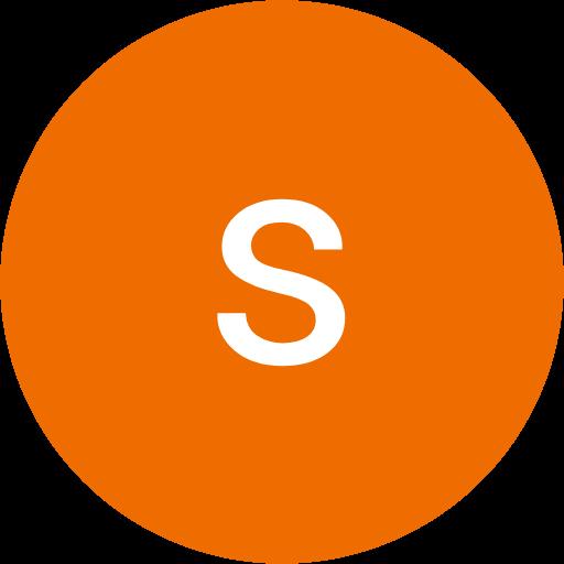 sonya siweckyj avatar