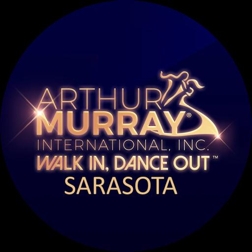 Arthur Murray Sarasota avatar