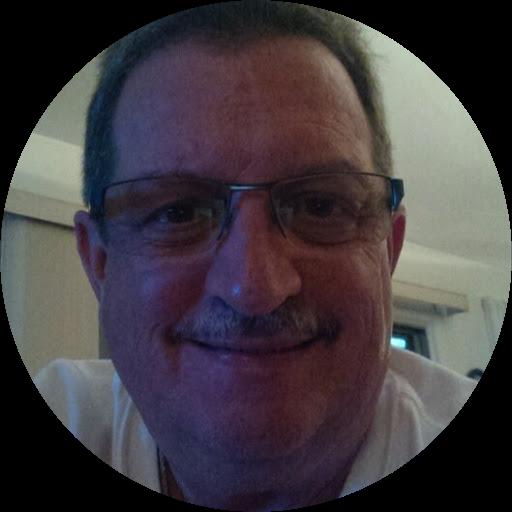 John Mead avatar