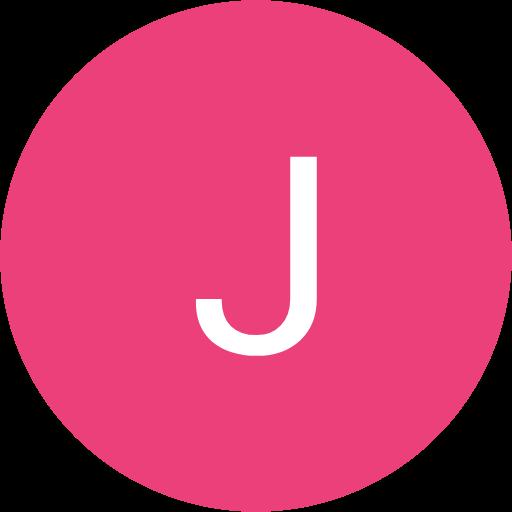 Jeremy Bartlett avatar