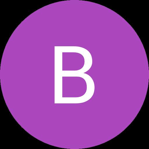 Becky Crews avatar