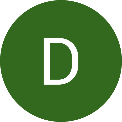 Dominic Counts's Profile Image