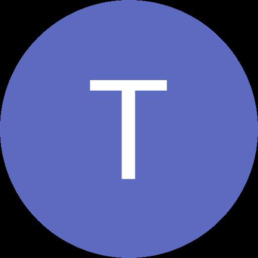 Thomas Nye