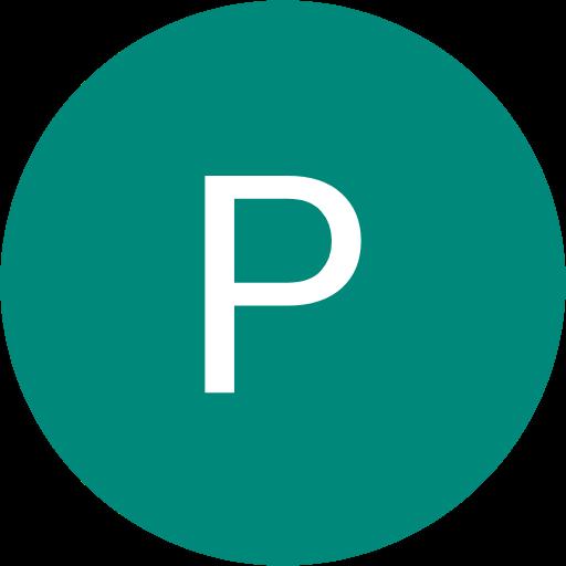 Patricia Hinojosa's Profile Image