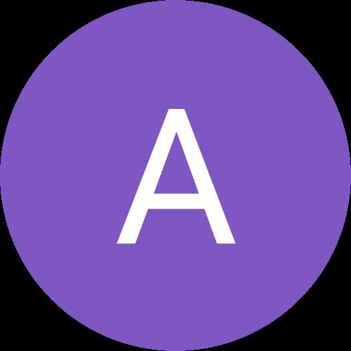Andy Lanzing avatar