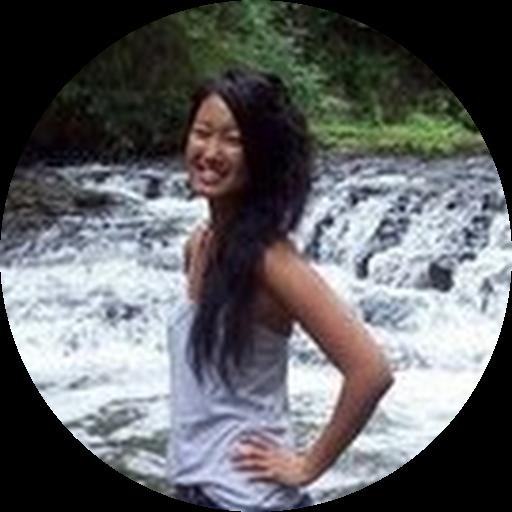 Katie Glenn avatar