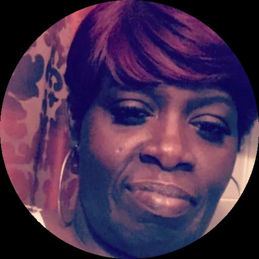 Antoinetta's LifeStyle avatar