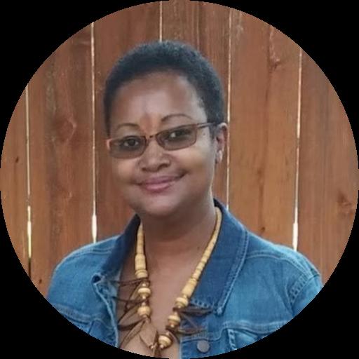 Deborah Thomas avatar