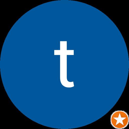 timothy west avatar