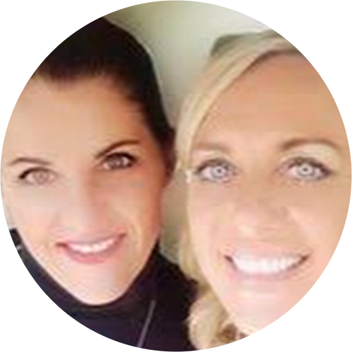 Heather & Joyce WCN Home Solutions avatar