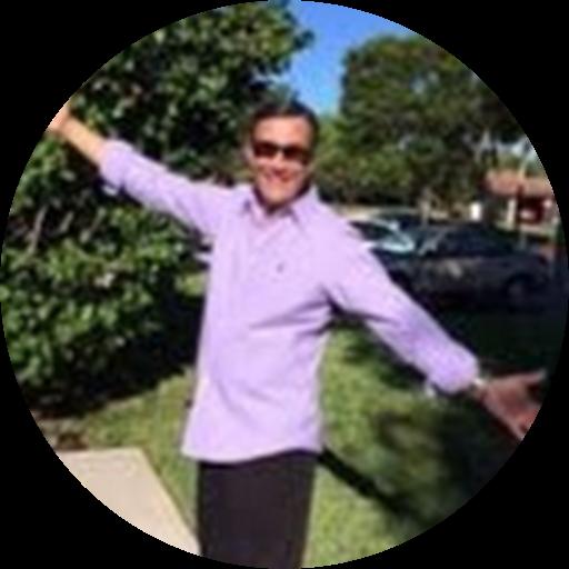 Lee Syrop avatar