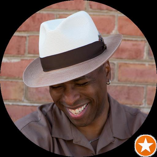 Jeffrey Sterling avatar