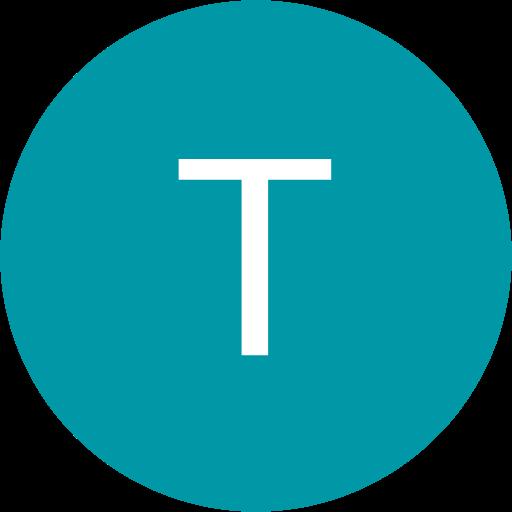 Tina Leib avatar