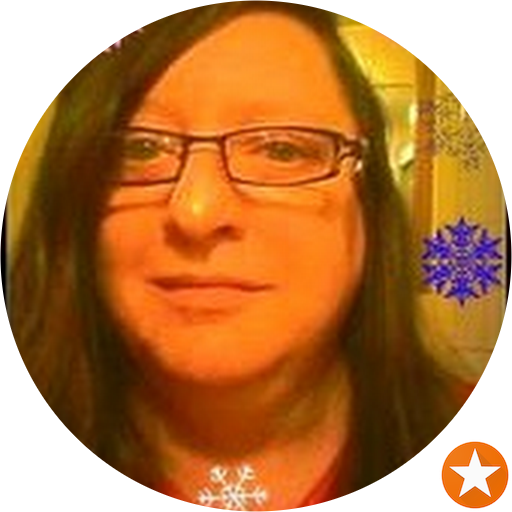vicky grantham avatar