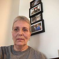Cindy Pava-kelley review for Leader Carpet Hardwood and Tile