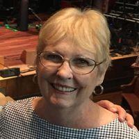 Pamela Hamorsky avatar
