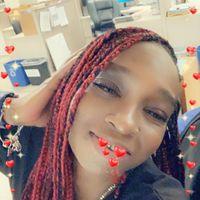 Yolanda Abrams review for Bridgeport Smiles of Chicago