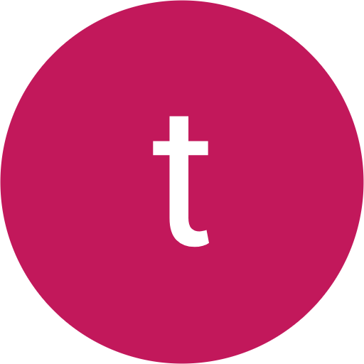 thc nugs avatar