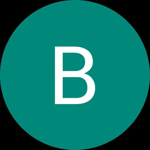 Byron Williams avatar