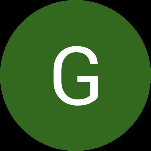 George Lake avatar