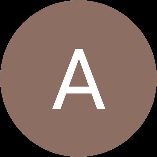 Anthony Hoover avatar
