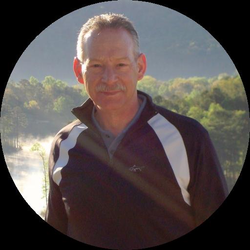 Jim Otanicar avatar