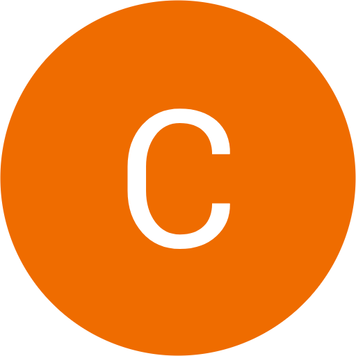 Colleen Marano avatar