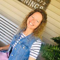 Ann Buening avatar