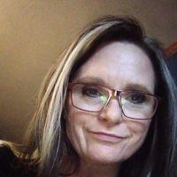 Lisa Schaefer-Hobler avatar