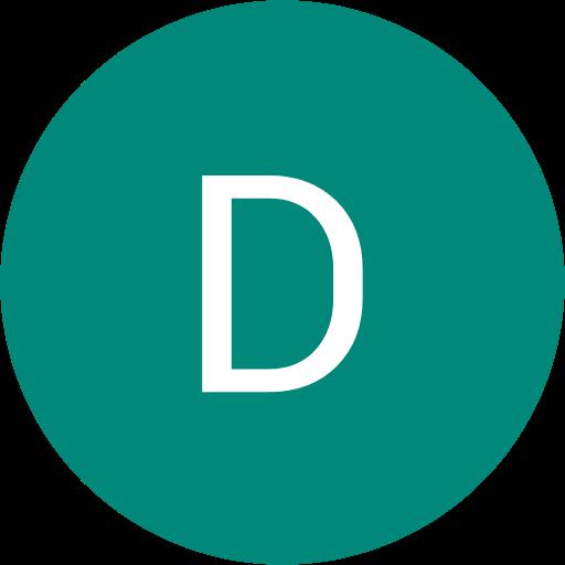 Daniel Davitz
